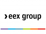 EEX Group web