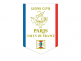 Lions club paris web