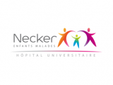 Necker web