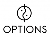 options web