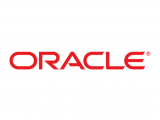 oracle web