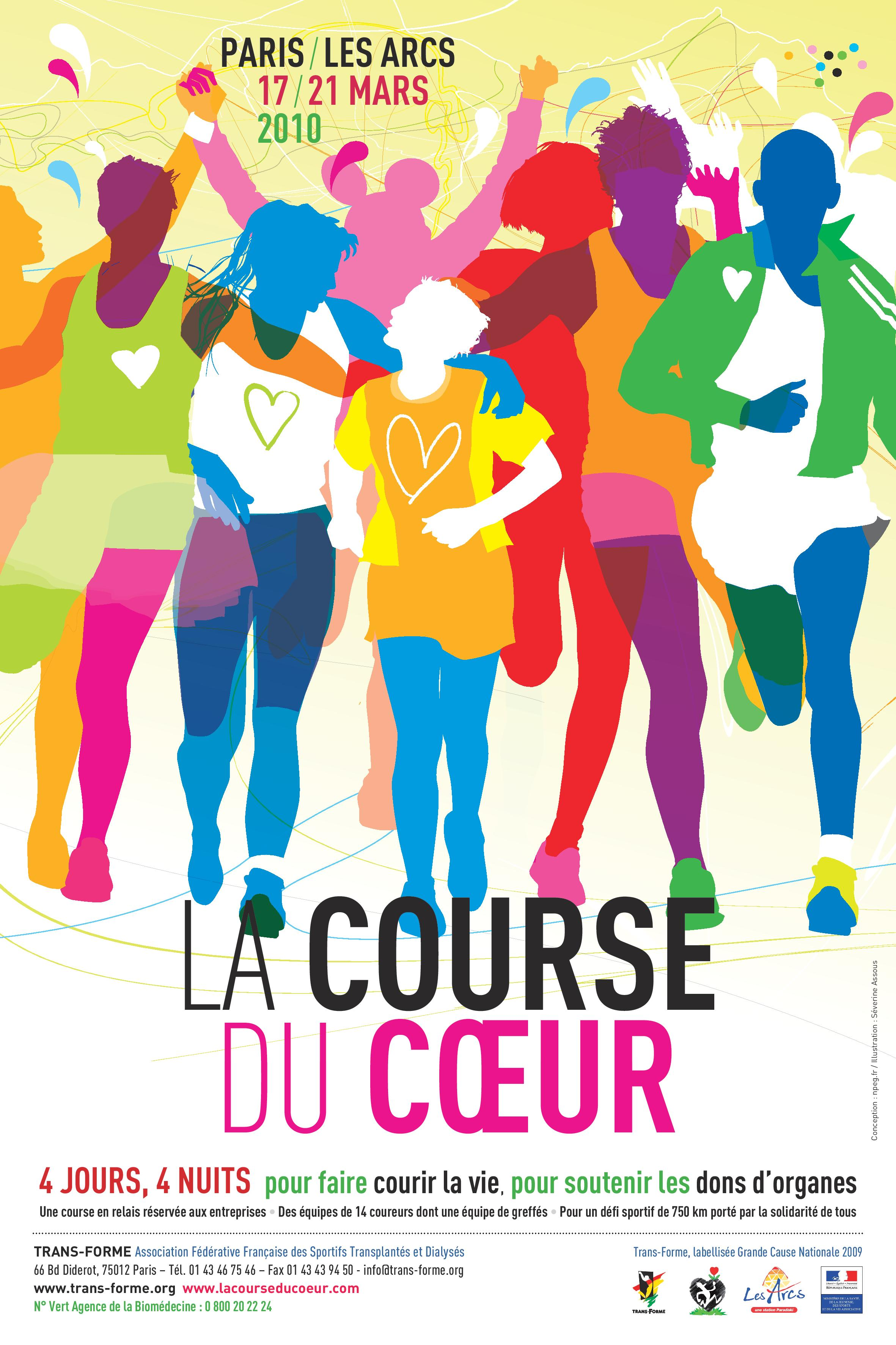 affiche CDC officielle 2010 page 001