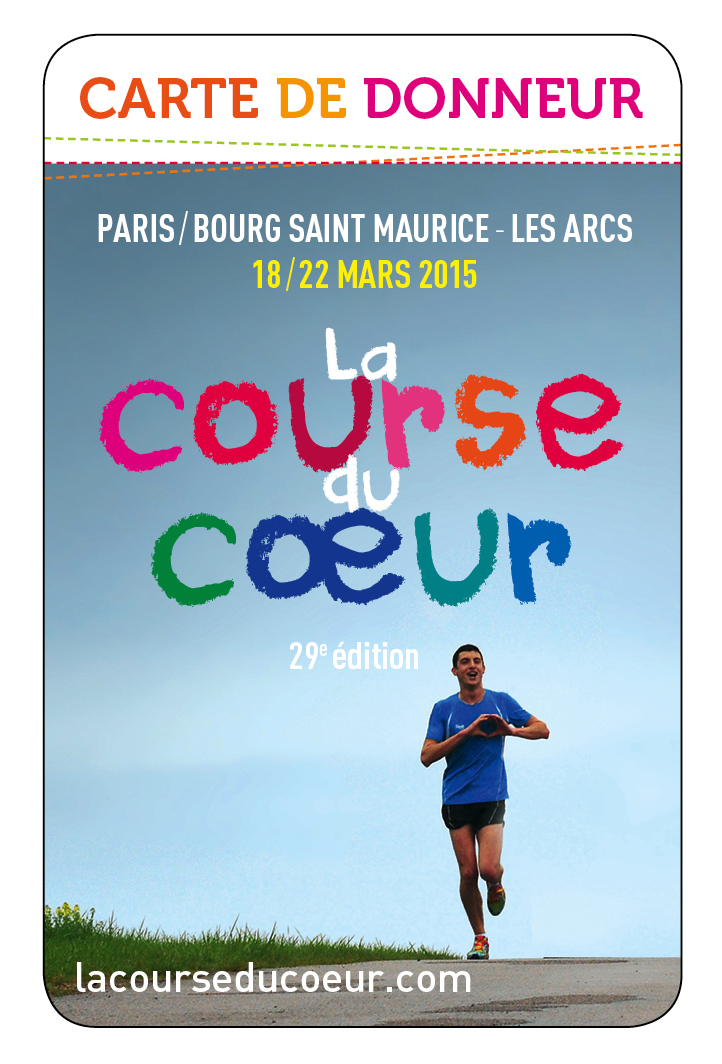 TF-CarteDonneur-CDC 2015