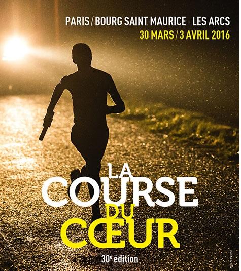 Fabuleux La course du coeur - Jeu des clics GT15